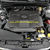 Auto Amar News : Is Subaru Killing Off Its 6-Cylinder Engine?