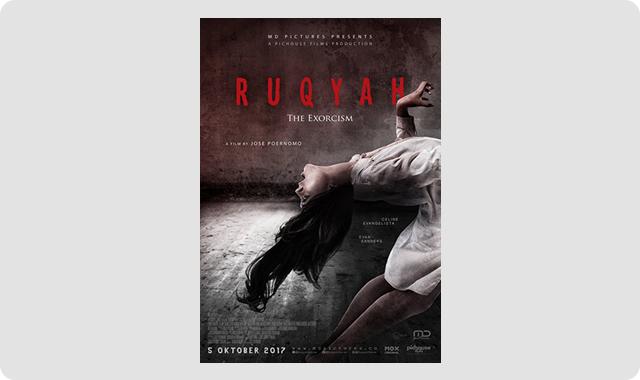 https://www.tujuweb.xyz/2019/05/download-film-ruqyah-exorcism-full-movie.html