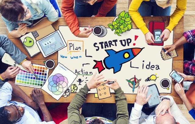 5 Hal Penting Dalam Dunia Startup Indonesia