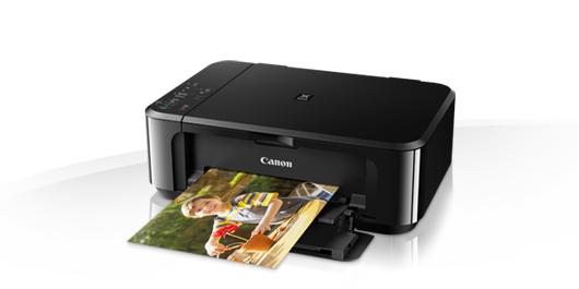 descargar controlador canon mg3650 instalar gratis impresora driver windows mac y linux. Black Bedroom Furniture Sets. Home Design Ideas