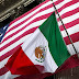 Candidato del partido de Trump quiere anexionar México