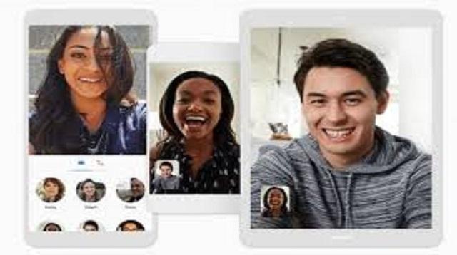 Aplikasi Mempercantik Video Call Whatsapp Terbaik 2021
