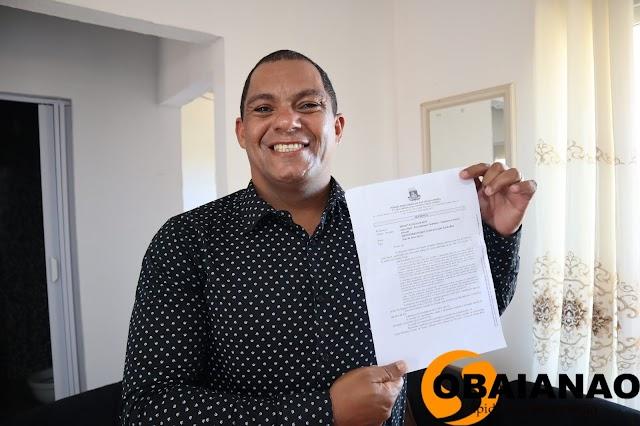 Morador de Porto Seguro que ficou 8 meses preso foi Inocentado de acusação de cárcere privado em Eunapolis