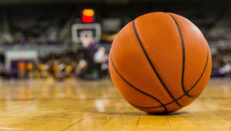 37ο Πρωτάθλημα Μπάσκετ Εργαζομένων στη Λάρισα - Κληρώσεις Ομίλων
