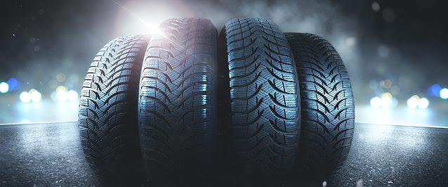 reliable tire shop