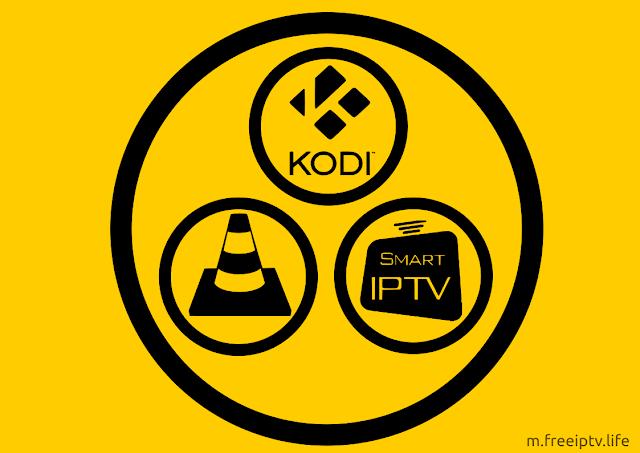 IPTV SERVERS | IPTV LISTS | M3U PLAYLISTS | DAILY AUTO UPDATED LINKS | 19 August 2020