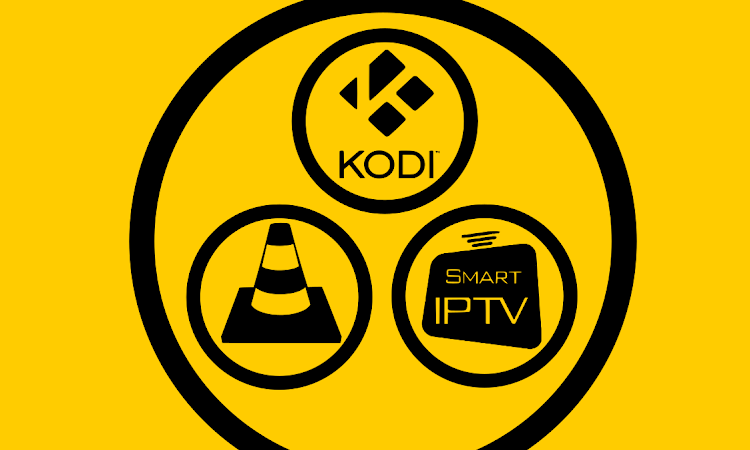 IPTV SERVERS | IPTV LISTS | M3U PLAYLISTS | DAILY AUTO UPDATED LINKS | 19 August 2020