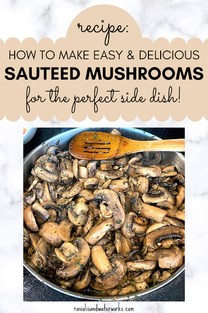 the best mushrooms for a bbq barbecue with hamburger