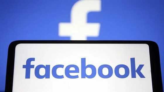 Facebook Ramps up It Blocchain  شعبة مع رئيس جديد