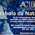 COMÉRCIO LOCAL - Estão a decorrer até dia 5 de novembro as inscrições para o Sorteio Tômbola de Natal 2018