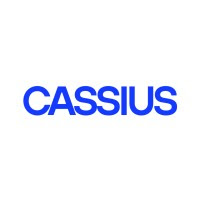 12th Pass Candidates Job Vacancy in Cassius Technologies Private Limited On behalf of Maltech Solutions Pvt Ltd Guntur location