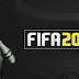 EA Sports mengkonfirmasi perbaikan untuk kelemahan FIFA