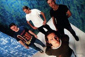 Ψόφιοι Κοριοί rock band