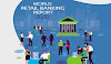 World Retail Banking Report 2020 #infographic