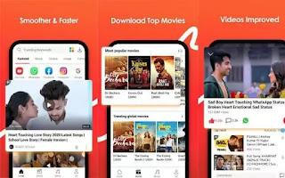 VidMate App in hindi