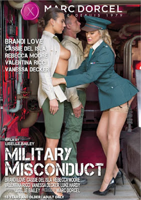 military-misconduct-watch-online-free-streaming-porn-movie