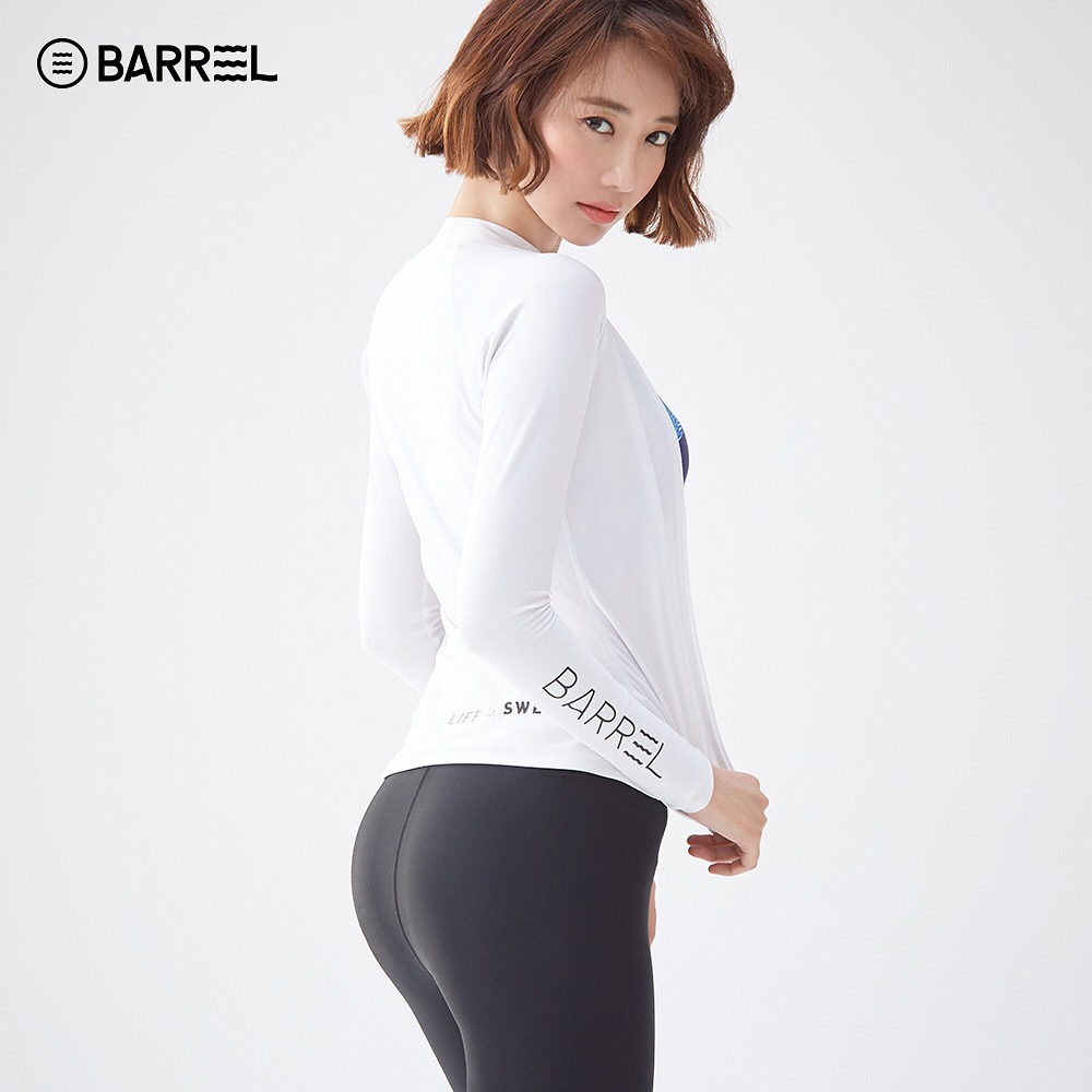 고준희 베럴화보