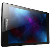Harga HP Terbaru dan Spesifikasi Lenovo Tab 2 A7 - 10