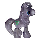 My Little Pony Wave 14A Lucky Clover Blind Bag Pony