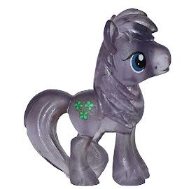 My Little Pony Wave 14 Lucky Clover Blind Bag Pony