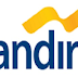 Rekrutment ODP General PT Bank Mandiri (Persero) Tbk 2019