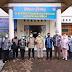 Wawako Bandung Bawa Direktur PT Mutigo Dalam Kunjungan Ke Payakumbuh
