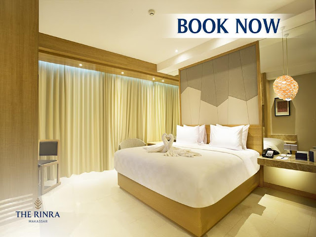 https://www.booking.com/hotel/id/the-rinra.en-us.html?aid=325048;sid=8287101b02a7d4d8d4424056a3a2e88b;all_sr_blocks=171345303_114198337_0_1_0;checkin=2019-03-01;checkout=2019-03-02;dest_id=-2701828;dest_type=city;dist=0;group_adults=2;hapos=2;highlighted_blocks=171345303_114198337_0_1_0;hpos=2;room1=A%2CA;sb_price_type=total;sr_order=popularity;srepoch=1551016414;srpvid=a1d061af1f9400a2;type=total;ucfs=1&#hotelTmpl