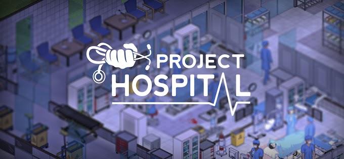 Project Hospital İndir