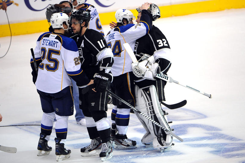 544c00a078f (St. Louis Blues photo)