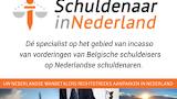 Nederlandse wanbetalers rechtstreeks aanpakken