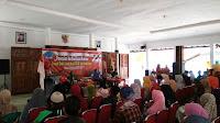 Pemerintah Desa Diharapkan Ikut Bangun RTLH