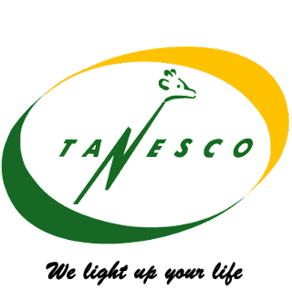 Job Opportunity at Tanesco Savings and Credit Cooperatives Society LTD, Assistant System Administrator