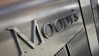moodies-reduce-india-ranking