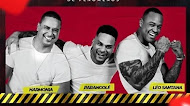 Harmonia, Parangolé e Léo Santana - Live do Encontro 2020 #FiqueEmCasa