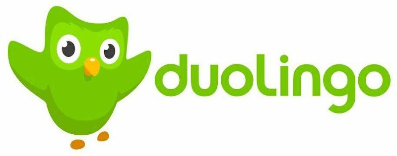 Duolingo Mod Apk Download Version 4.71.0 (Unlocked) (Mod)