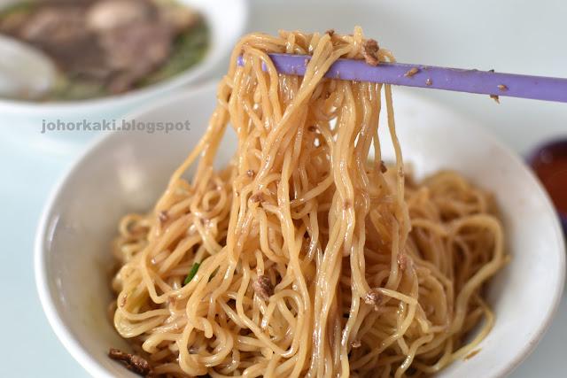 KL-Pudu-Beef-King-Noodles-牛王牛肉面