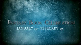 https://books.bookfunnel.com/fantasybookcelebration/n1g5cyxsr6