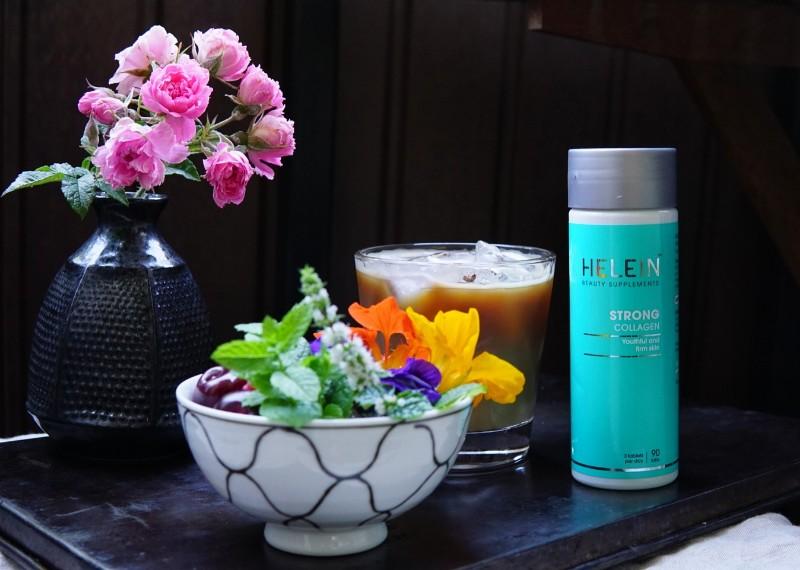 Helein_strong_collagen