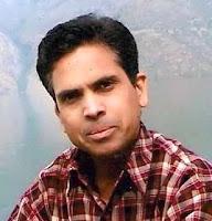 https://www.bolpahadi.in/2019/08/4-27-mahaj-4-kheton-men-uga-di-27-tarah-ki-phasalen.html