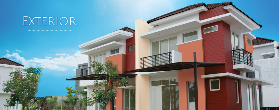 Jotun paint collection - Nippon paint exterior collection ...