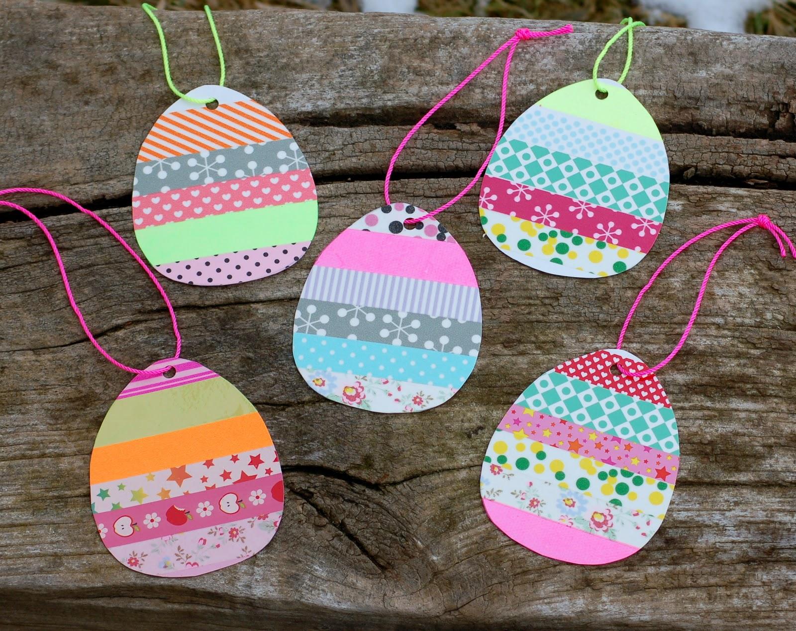 Pep et påske-æg! - SlinkyPiinky