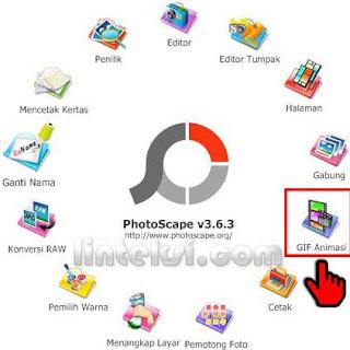cara-memperkecil-ukuran-gambar-gif-dengan-photoscape