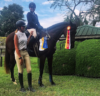 Franklin-Training-Horses-Lessons-Horse-Trainer-Nashville-Rider-Equestrian-Clinics-Tennessee-grand-prix-horse-hight-quality-Riding-school-Hunter-Students-Jumping-Dressage-Eventing-Pauline-Renon-BES-BeechCreek-Equestrian