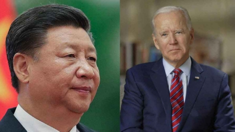 China congratulates 6 days after Joe Biden's victory in US election