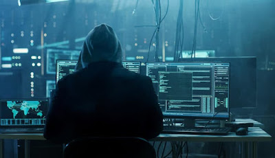 Vandals are active in Asia in their advanced digital threats
