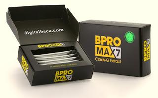 bpromax7, bpro max7, obat kuat herbal, obat kuat terbaik, obat kuat pria,
