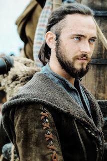 vikingler-dizisi