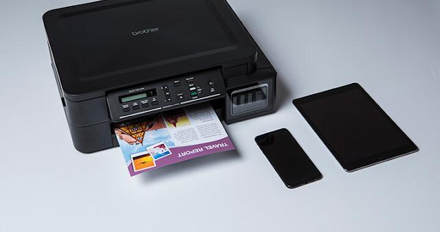 3-Rekomendasi-Printer-Kantor-Terbaik