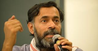 yogendra-yadav-justify-nota