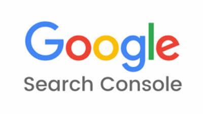 Cara Mendaftarkan Blog di Blogger ke Google Webmaster Tools (Search Console) Lewat Ponsel Android.jpg